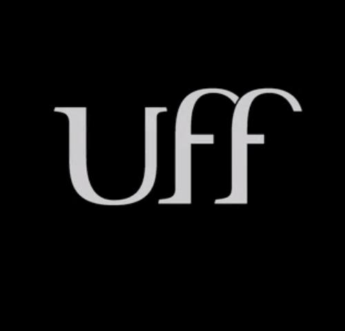 UFF. Banque conseil en gestion de patrimoine.